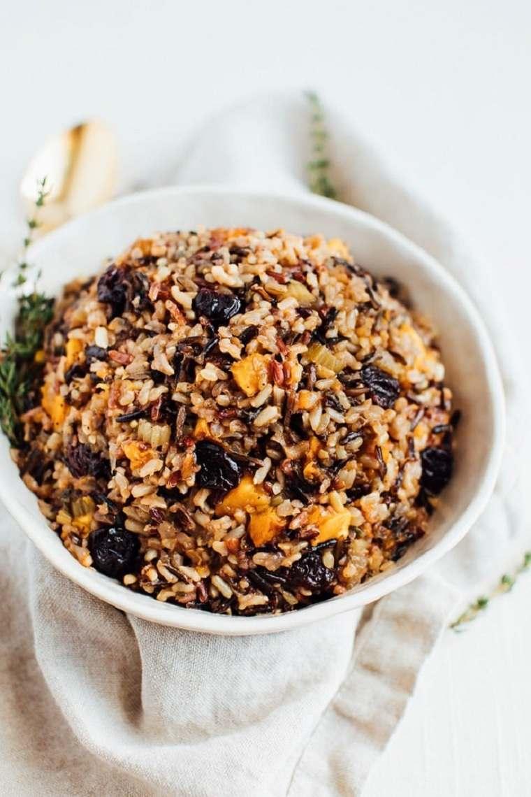 arroz-sin-gluten-vegano