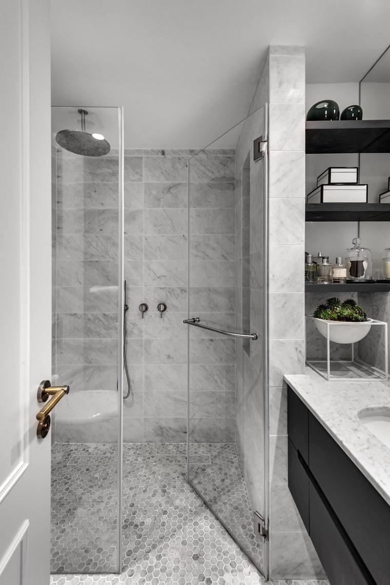 bano-moderno-color-gris-opciones