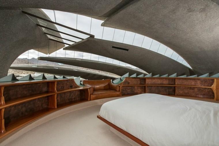 casa-desierto-dormitorio-ideas-originales
