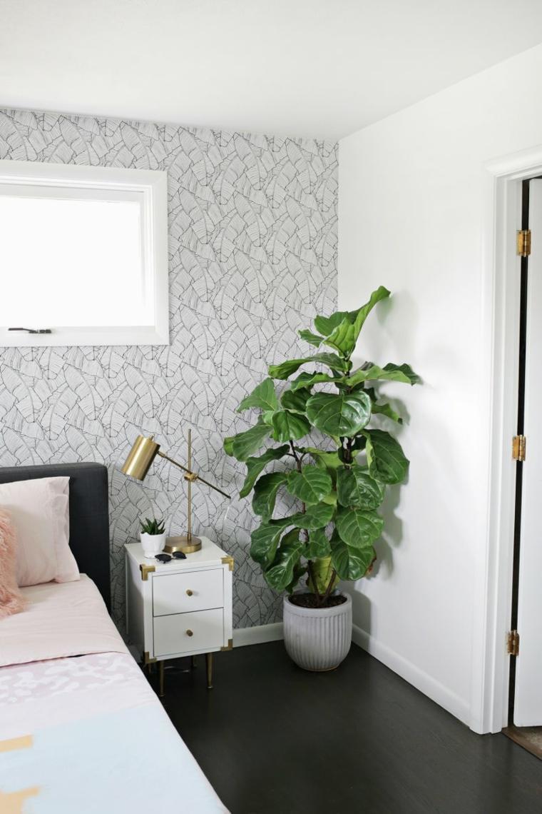 casa-plantas-interior-decorar-ideas