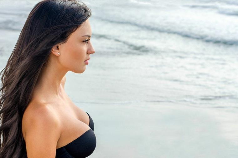 cirugia de senos precios-movimientos