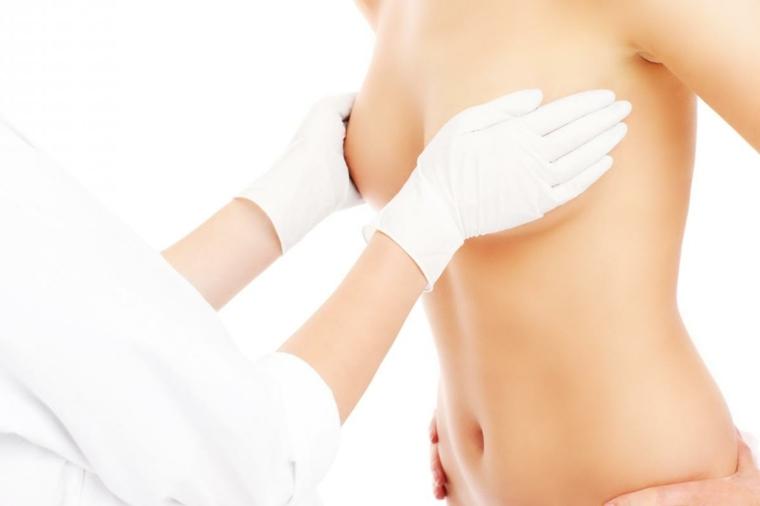 cirugia plastica-contractura-capsular