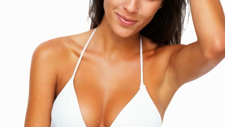 cirugia plastica-implantes-mamografia
