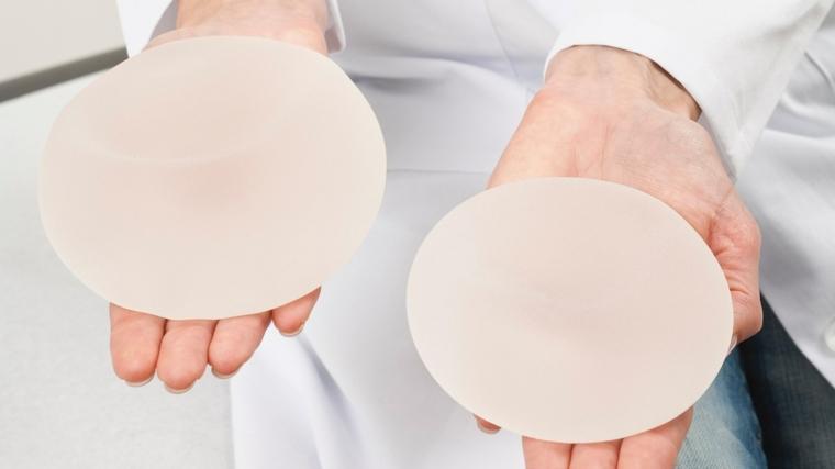 cirugia plastica-peligros-silicona