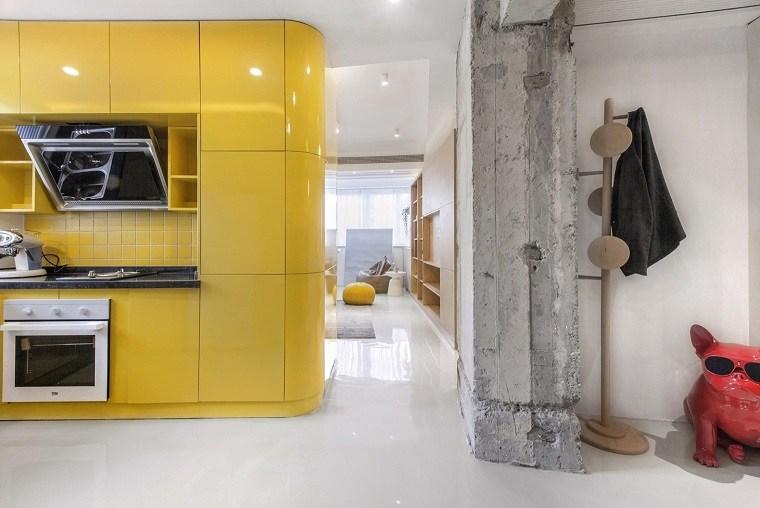 cocina-apartamento-pequenos-china-opciones