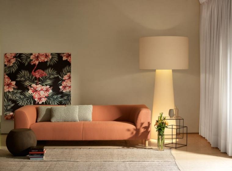 Ideas para decoracion de paredes