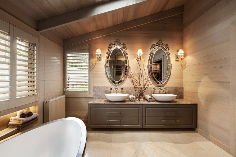 colores para interiores-diseno-bano-eltham-residence-patrick-meneguzzi-interiors