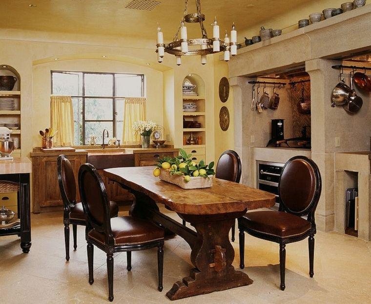 colores para interiores-diseno-bcv-architects