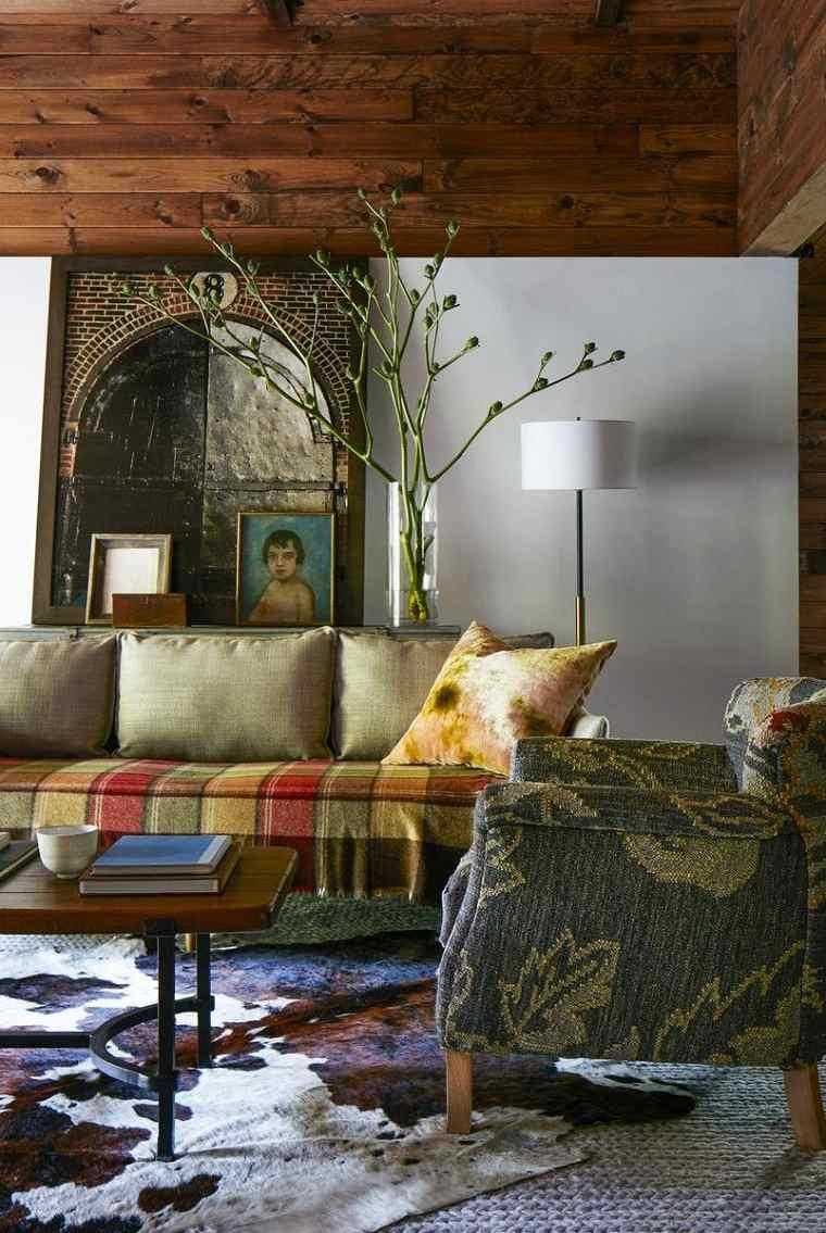 colores para interiores-diseno-colores-otono-ideas