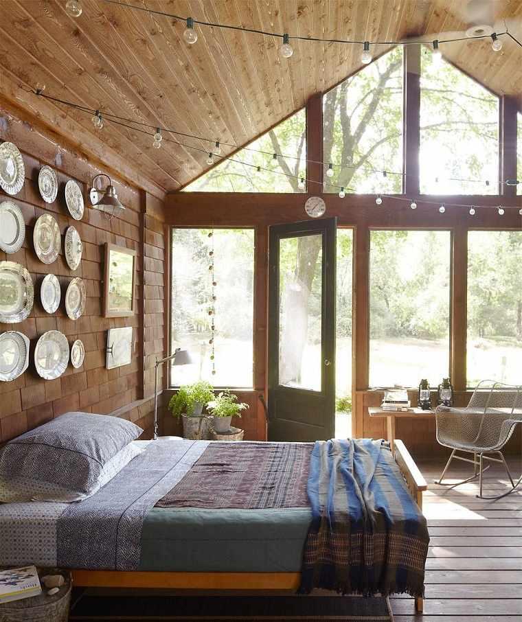 colores-para-interiores-diseno-dormitorio-luminoso
