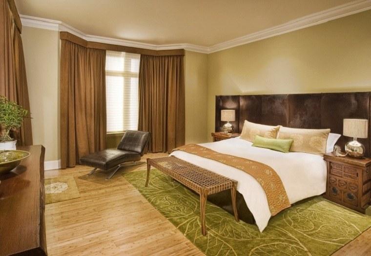 colores-para-interiores-diseno-dormitorio