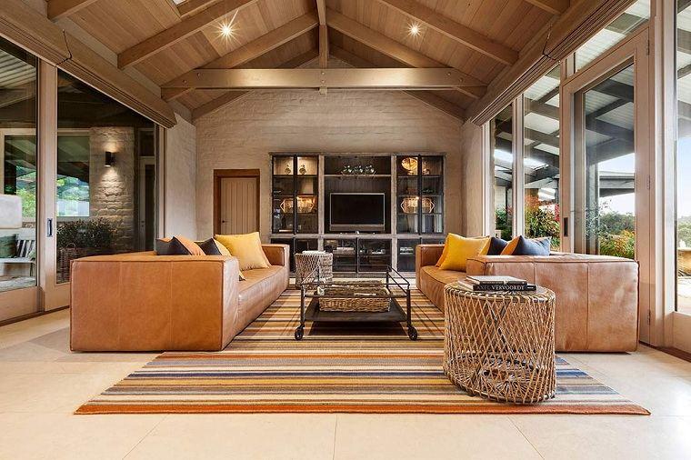 colores-para-interiores-diseno-eltham-residence-patrick-meneguzzi