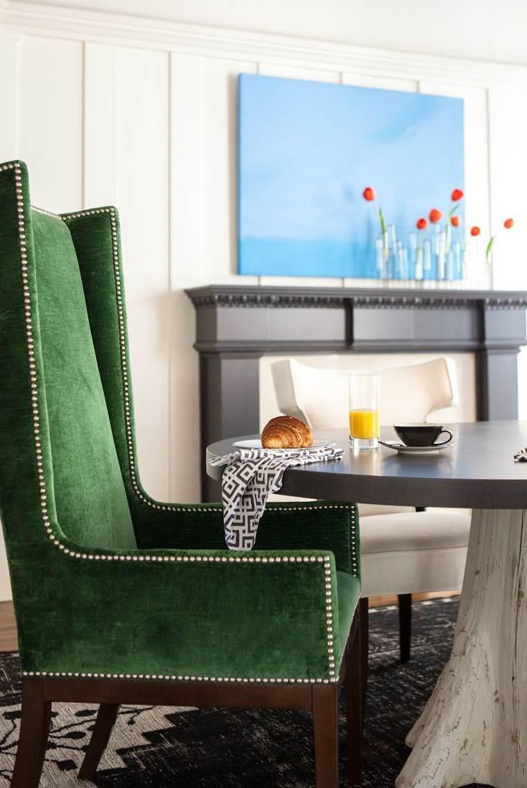 colores-para-interiores-diseno-muebles-color-verde