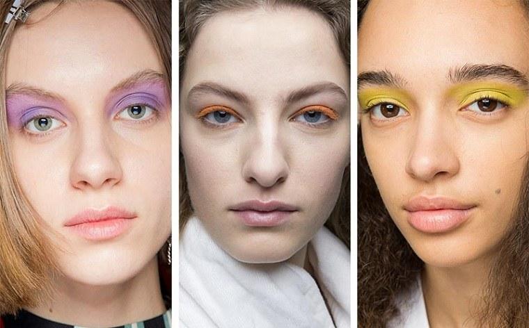 colores-verano-sombras-moda-otono-ideas-2018