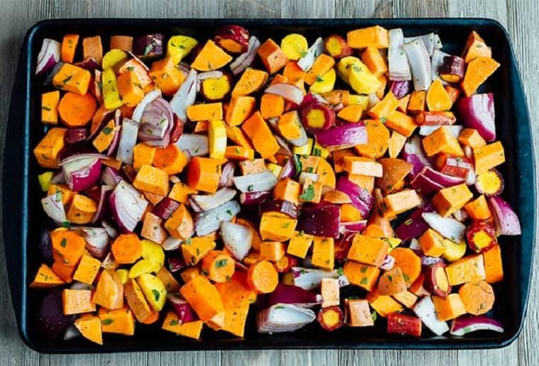 comida-vegana-facil-original-rica-vegetales-ideas