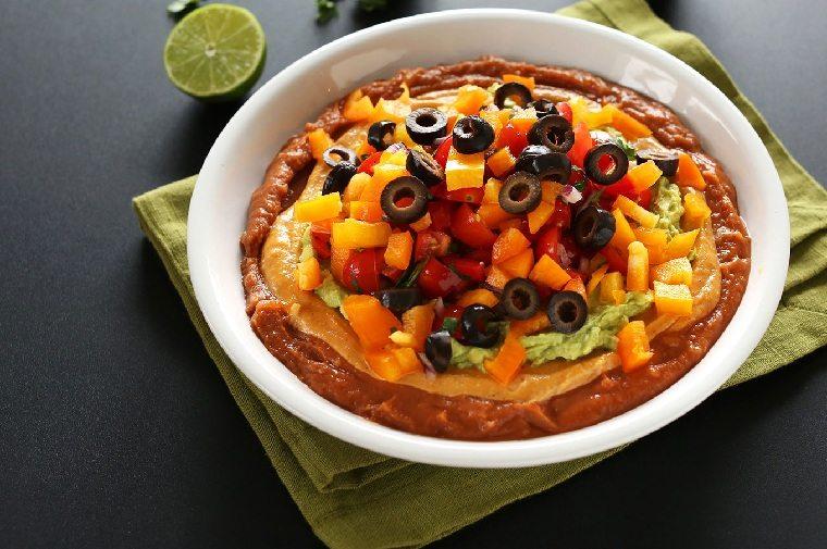 comida-vegertariana-mexicana-ideas-dip-originas-site-capas-receta