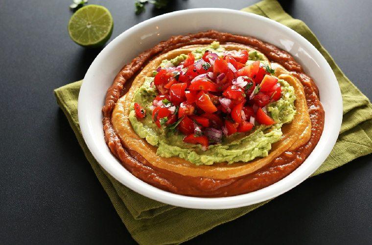 comida-vegertariana-mexicana-ideas-dip-originas-site-capas