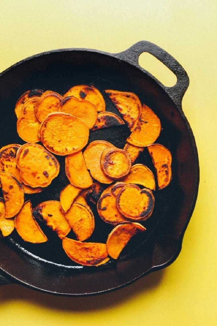 comida-vegetariana-mexicana-col-ideas-patatas
