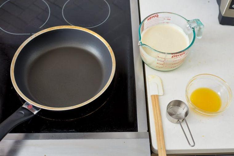 como-hacer-tortitas-receta