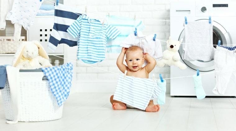 como-lavar-la-ropa