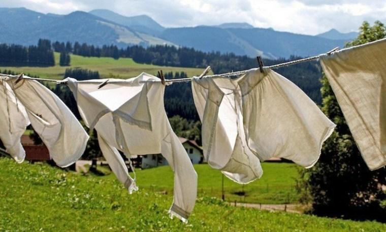 como-secar-la-ropa
