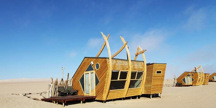 contraste-materiales-casas-madera