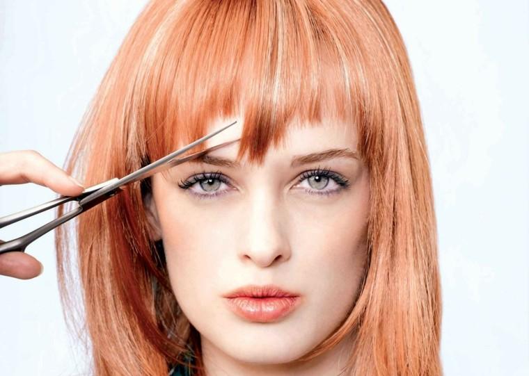 cortes de cabello de moda-mujer