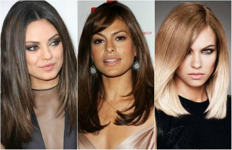 cortes de cabello mujer-pelo-largo