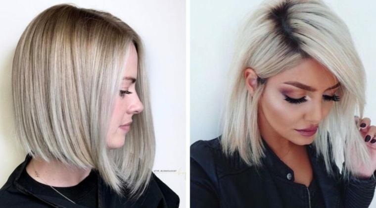 cortes de cabello para dama-moderna