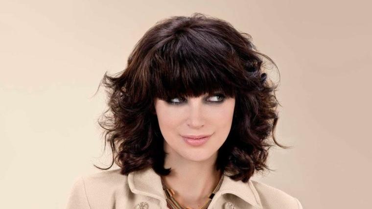 cortes de pelo de moda-mujer
