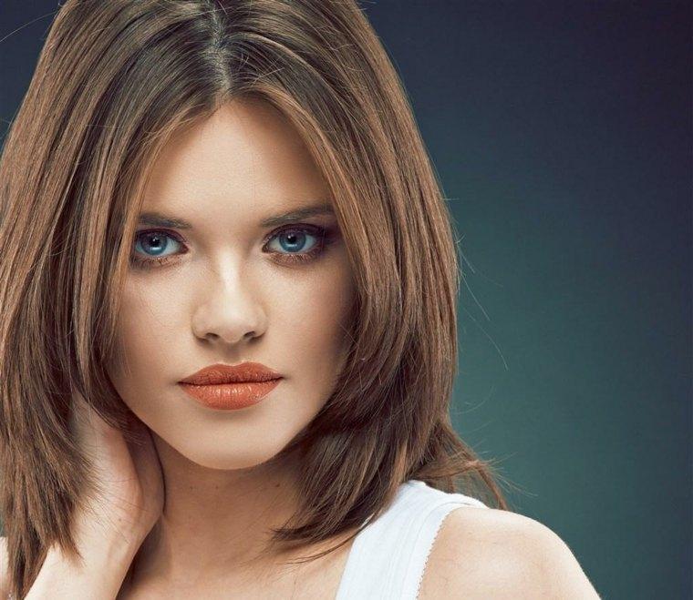 cortes de pelo para mujeres-modernas
