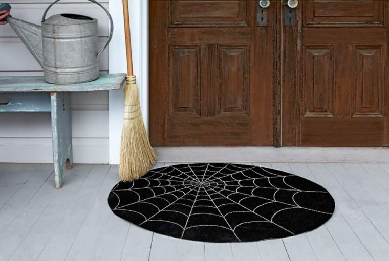 cosas de halloween-decorar-casa