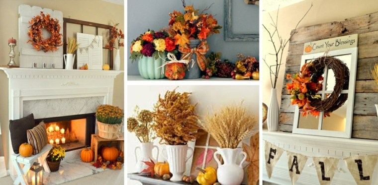cosas de halloween-decorar-interior