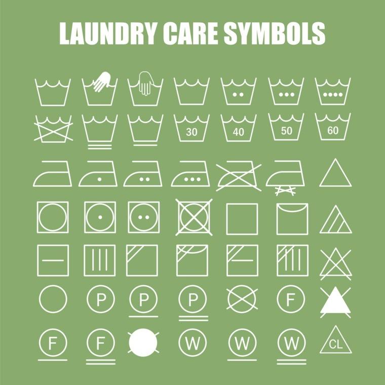 cuidado-de-lavado