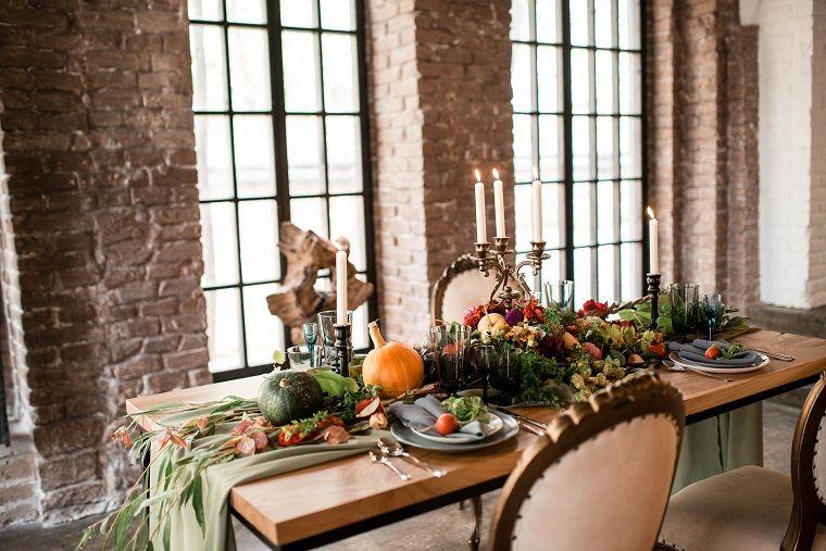 decoracion-original-mesa-opciones