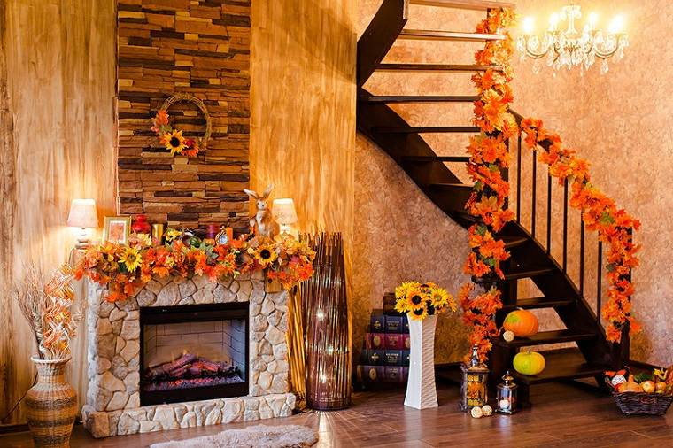 decorar-casa-detalles-otono-ideas