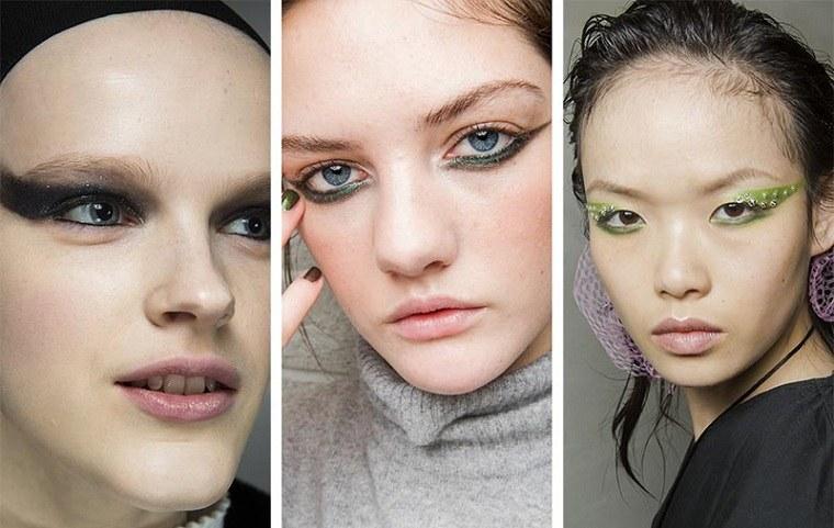 delineador-ojos-exagerado-colorido-opciones-otono