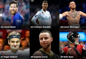 deportistas-mejores-pagados-mundo