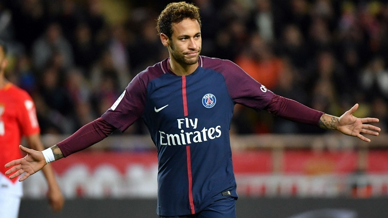 deportistas-mejores-pagados-mundo-Neymar-futbolista