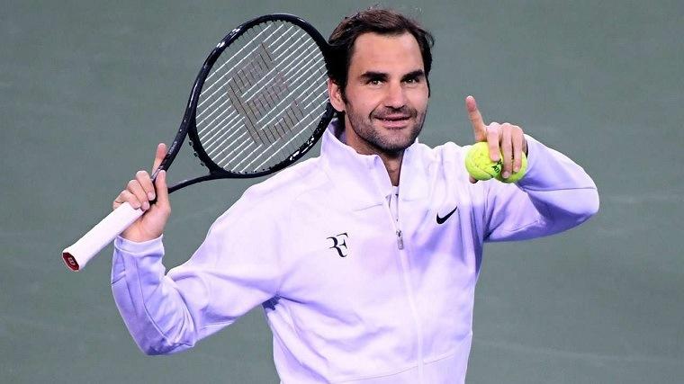 deportistas-mejores-pagados-mundo-Roger-Federer-tenisista