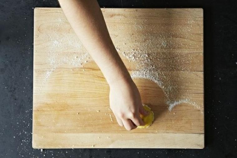 limpiar tabla