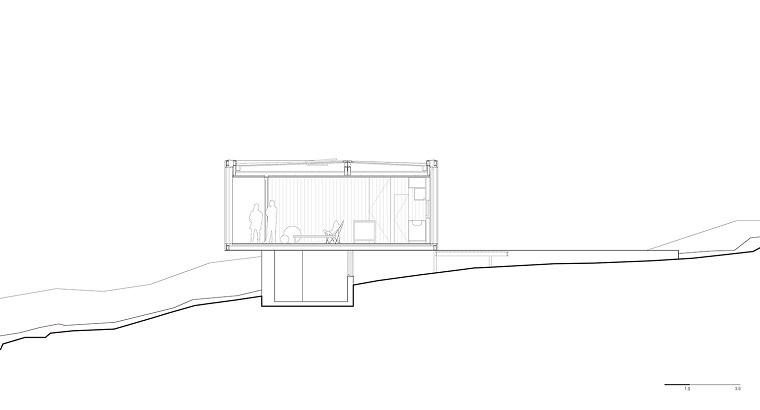 detalles-vista-lateral-plano-terreno