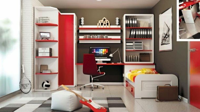 diseño-de-muebles-juveniles