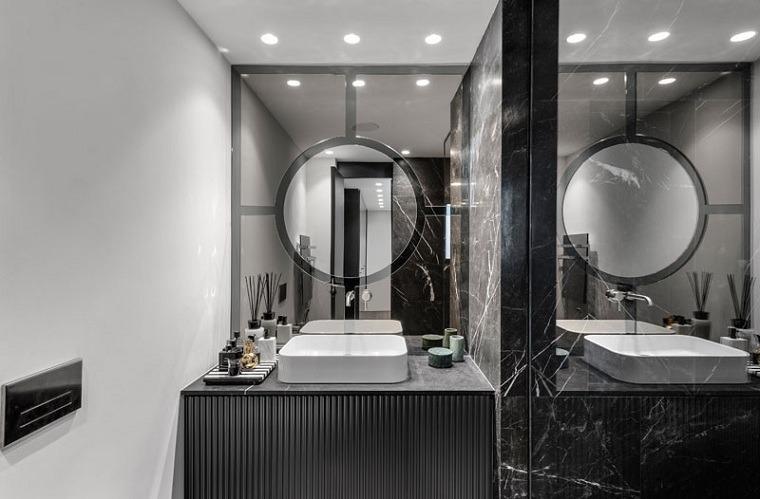diseno-bano-moderno-estilo-original-diseno