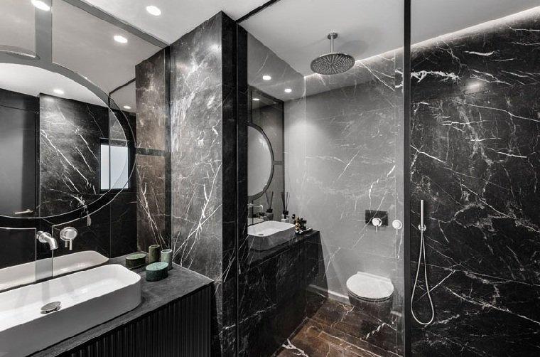 diseno-bano-moderno-estilo-original-ideas