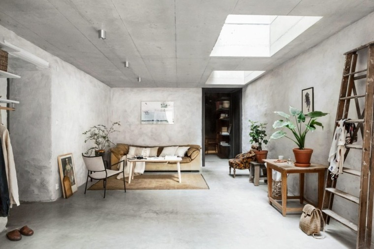 diseno-casa-habitacion-estilo-japones