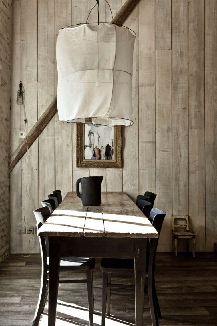 diseno-interiores-estilo-original-japones