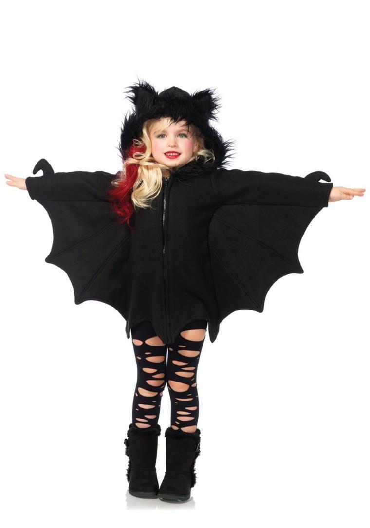 disfraces-de-halloween-murciélago