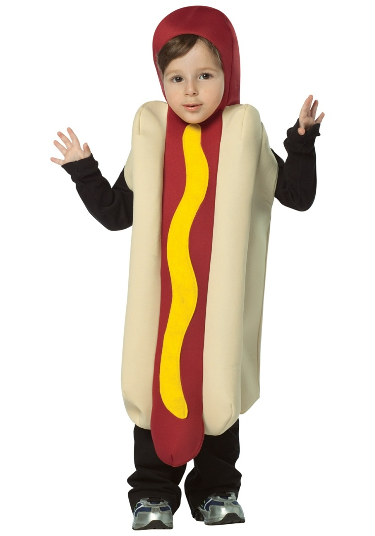 disfraces-de-halloween-perro-caliente