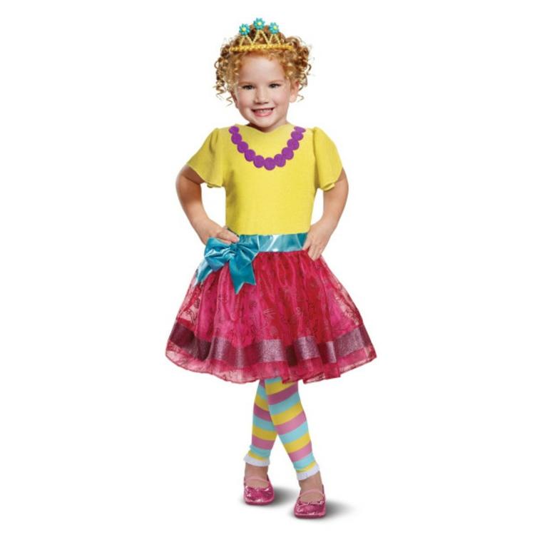 disfraces-de-halloween-princesa